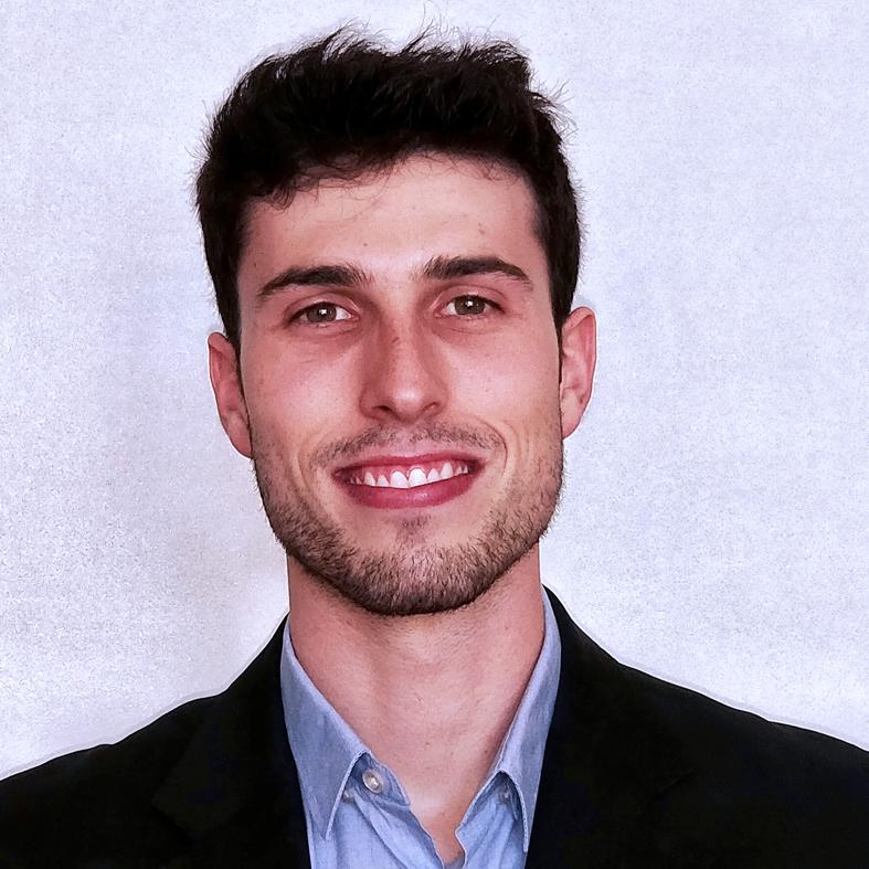 Dani Capellán
