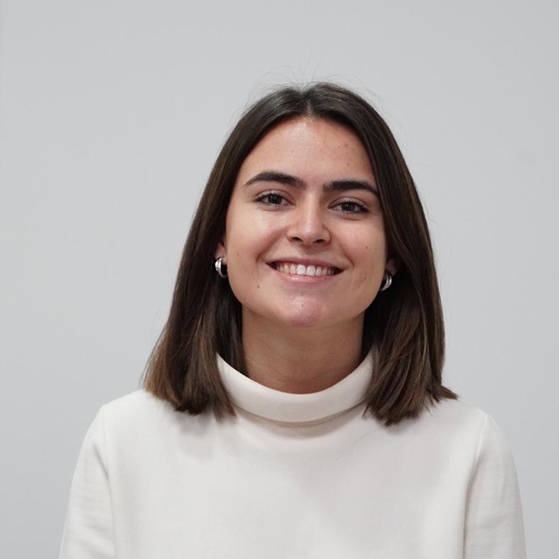 Elisa Álamo