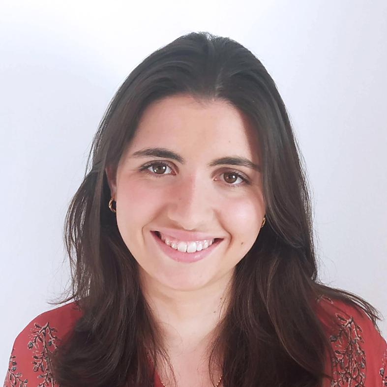 Nuria Díez
